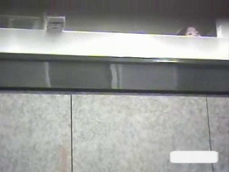 潜入ギャルが集まる女子洗面所Vol.5 洗面所はめどり オマンコ無修正動画無料 95画像 63