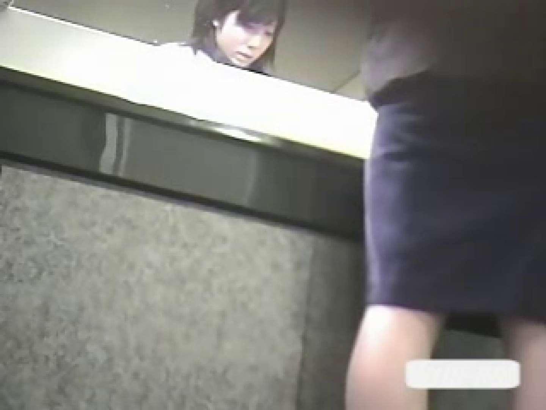 潜入ギャルが集まる女子洗面所Vol.5 潜入 濡れ場動画紹介 95画像 94