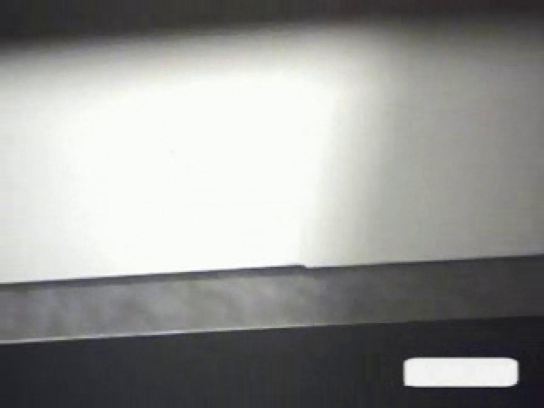 潜入ギャルが集まる女子洗面所Vol.6 潜入 濡れ場動画紹介 100画像 25
