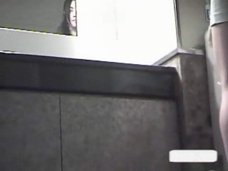 潜入ギャルが集まる女子洗面所Vol.6 お姉さんのヌード ヌード画像 100画像 26