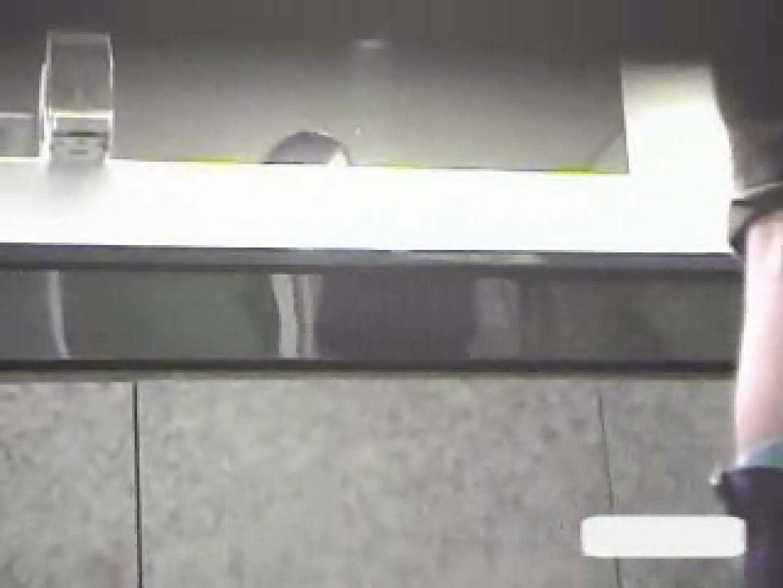 潜入ギャルが集まる女子洗面所Vol.6 排泄 濡れ場動画紹介 100画像 27