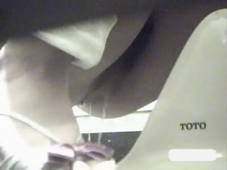 潜入ギャルが集まる女子洗面所Vol.6 ギャルのエロ動画 おまんこ動画流出 100画像 45