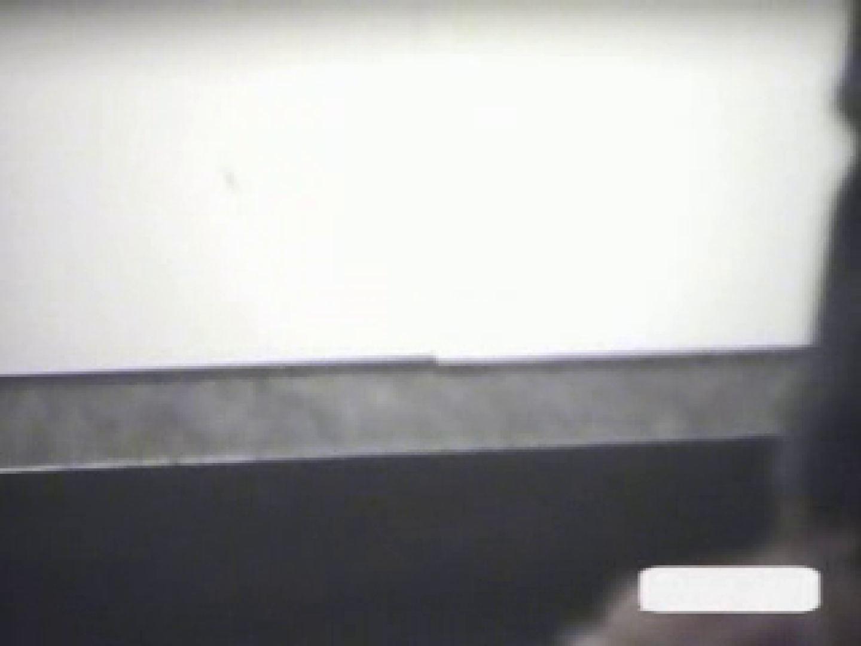 潜入ギャルが集まる女子洗面所Vol.6 潜入 濡れ場動画紹介 100画像 67