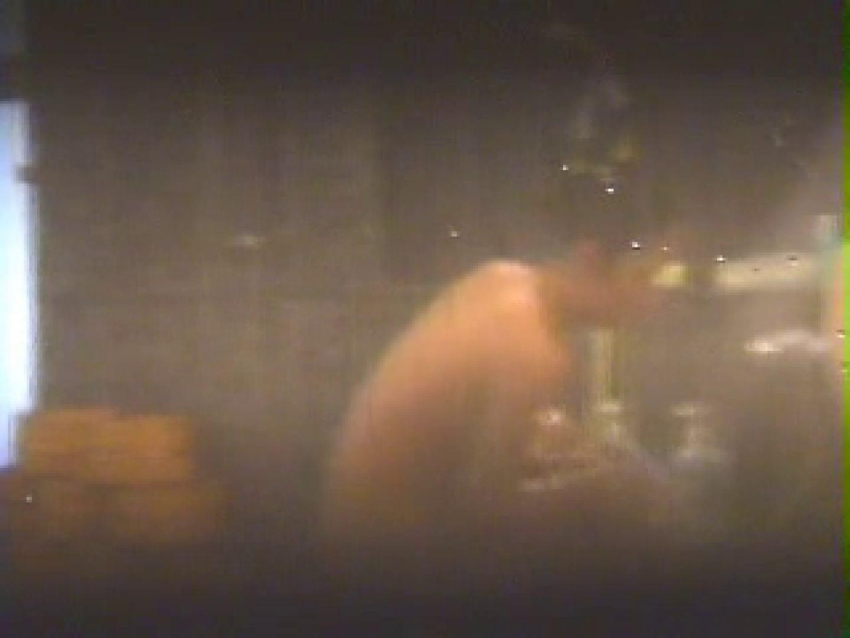 覗きの穴場 卒業旅行編02 覗き おまんこ動画流出 84画像 2
