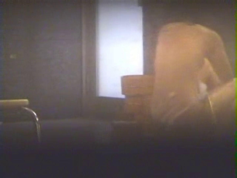 覗きの穴場 卒業旅行編02 覗き おまんこ動画流出 84画像 20
