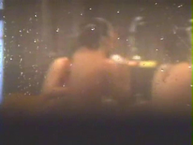 覗きの穴場 卒業旅行編02 覗き おまんこ動画流出 84画像 41