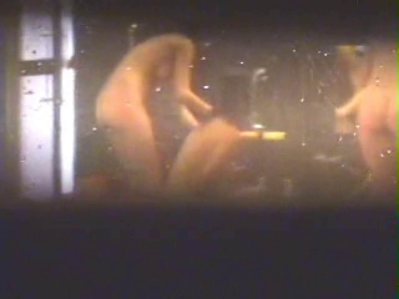 覗きの穴場 卒業旅行編02 覗き おまんこ動画流出 84画像 47