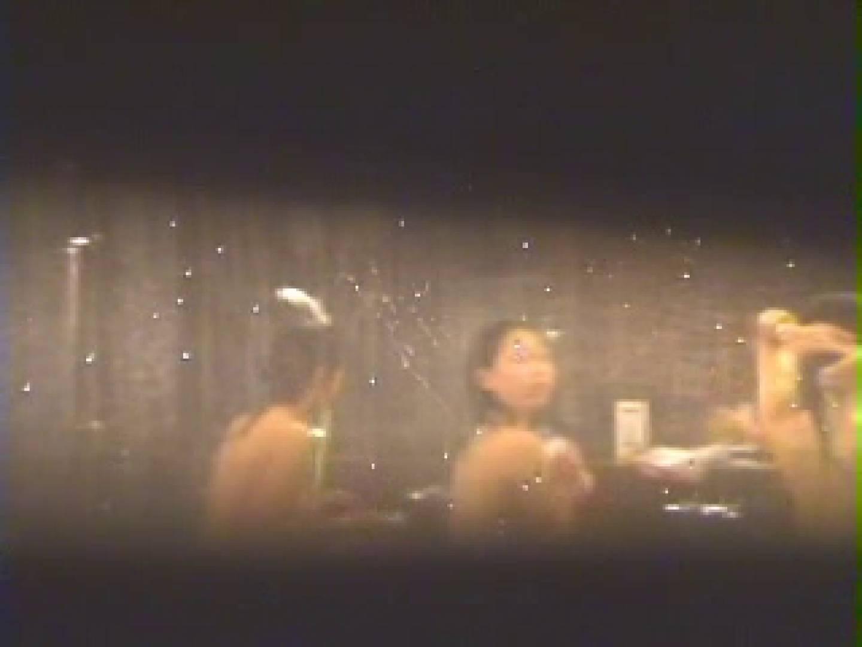 覗きの穴場 卒業旅行編02 女子風呂盗撮   制服フェチへ  84画像 52