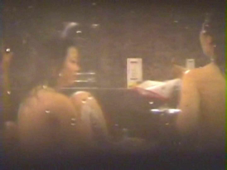 覗きの穴場 卒業旅行編02 女子風呂盗撮   制服フェチへ  84画像 55