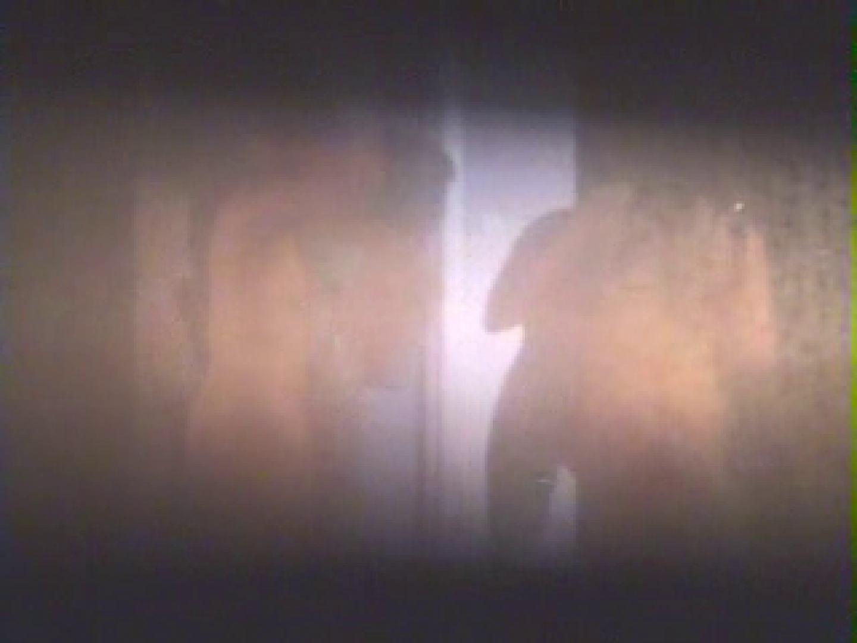 覗きの穴場 卒業旅行編02 女子風呂盗撮   制服フェチへ  84画像 82