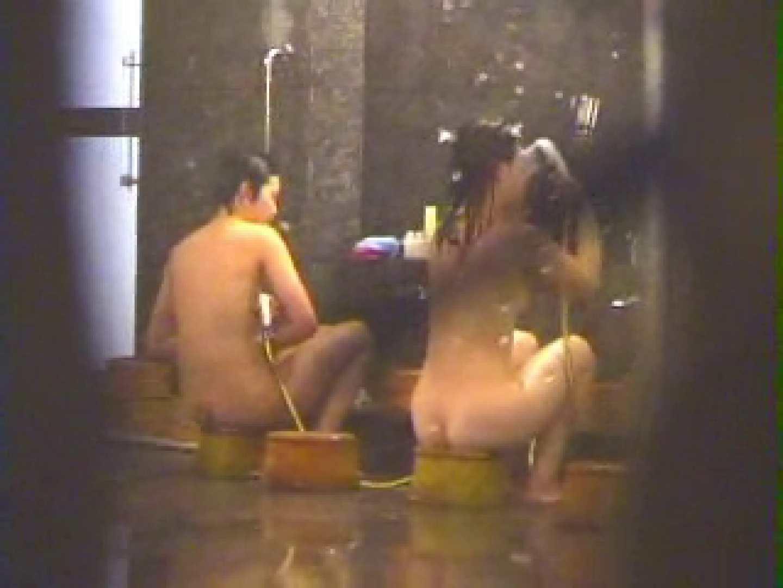 覗きの穴場 卒業旅行編03 望遠 オメコ動画キャプチャ 63画像 7