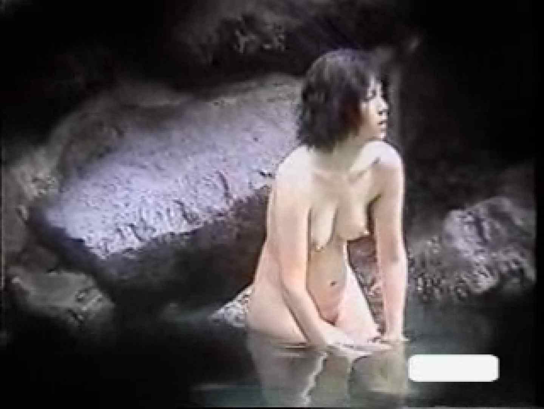 秘湯01 熟女のヌード | 盗撮特集  72画像 1