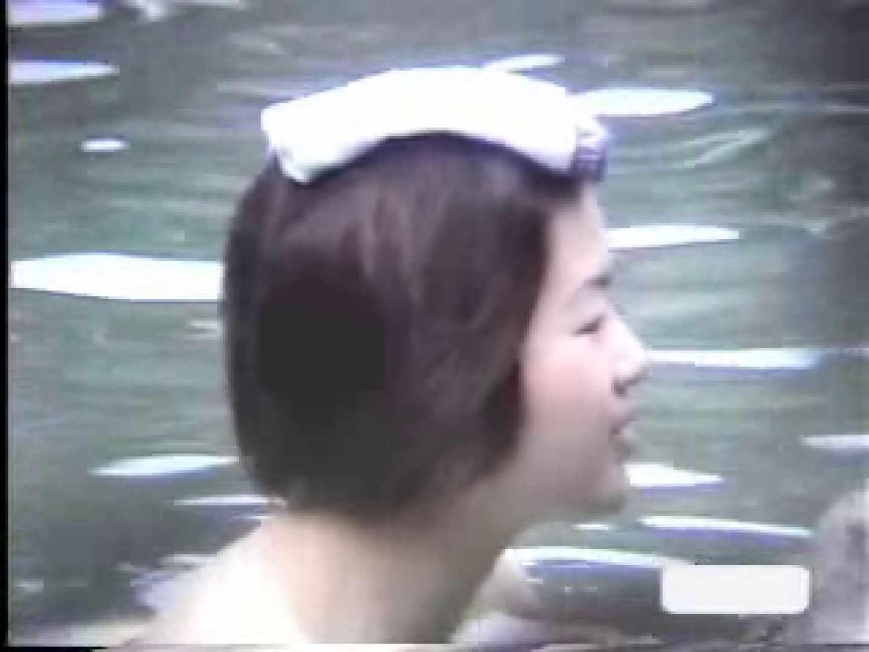 秘湯05 日焼け跡がエロい アダルト動画キャプチャ 87画像 71
