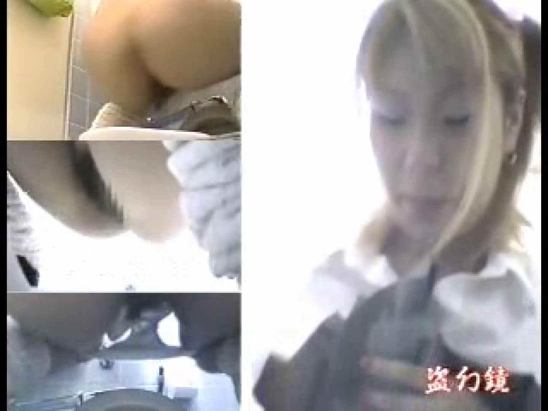洗面所羞恥美女ん女子排泄編jmv-02 美女のヌード 性交動画流出 98画像 3