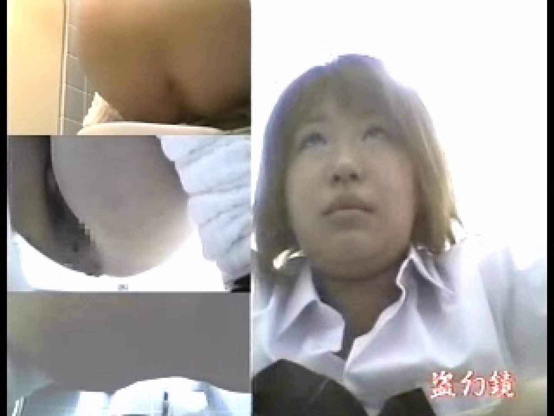 洗面所羞恥美女ん女子排泄編jmv-02 女性の肛門  98画像 24