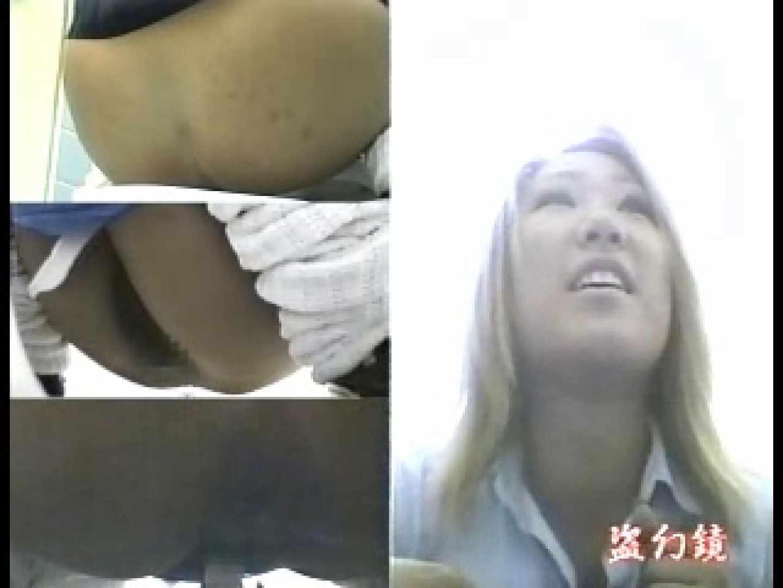 洗面所羞恥美女ん女子排泄編jmv-02 洗面所はめどり おめこ無修正画像 98画像 98