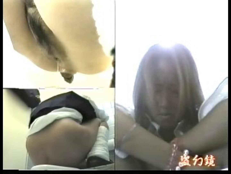 洗面所羞恥美女ん特別秘蔵版うんこスペシャル レディのうんこ ワレメ無修正動画無料 62画像 5