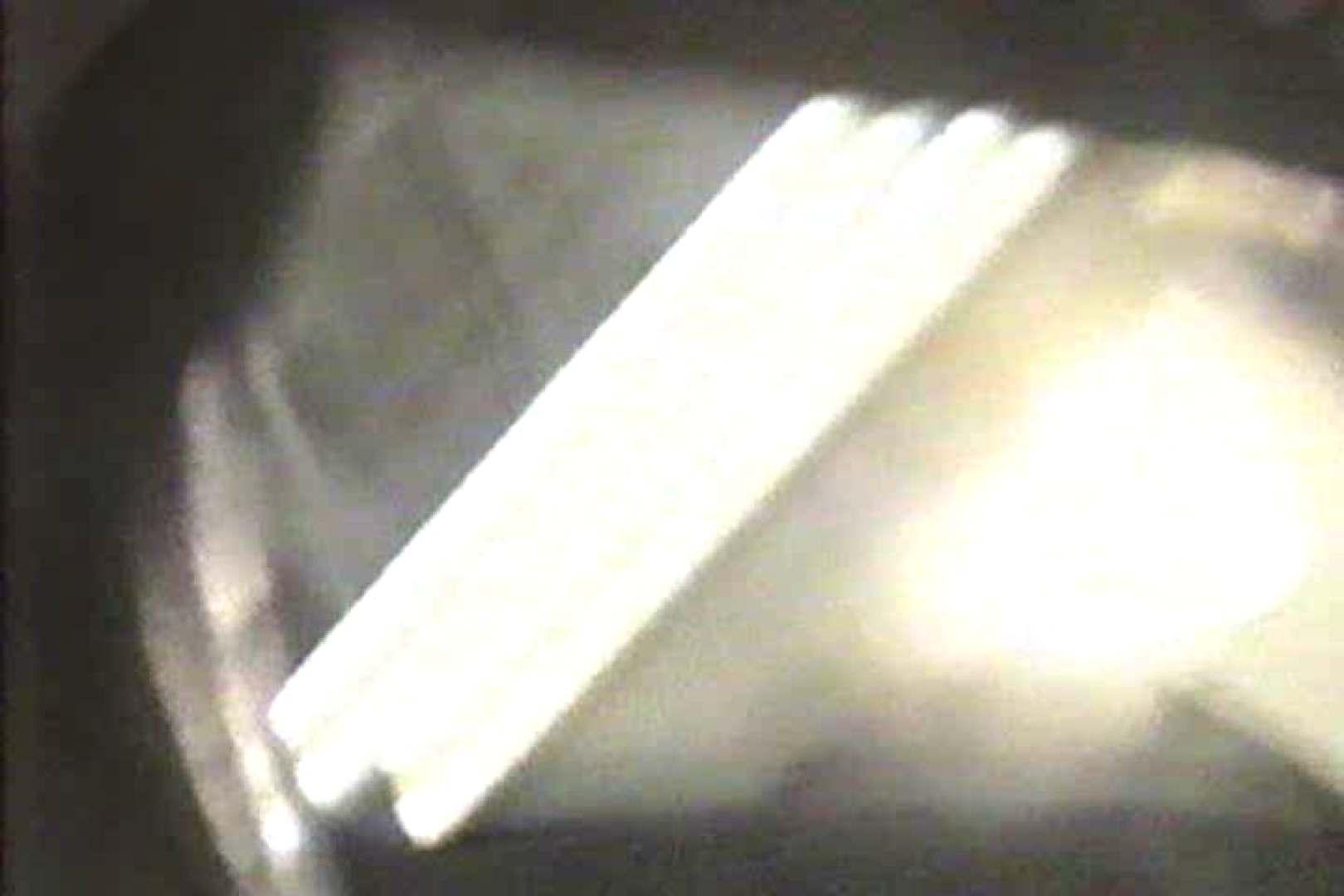 超・痴漢の眼「ユニフォーム現場検証」TNK-07 痴漢 盗み撮り動画 101画像 7