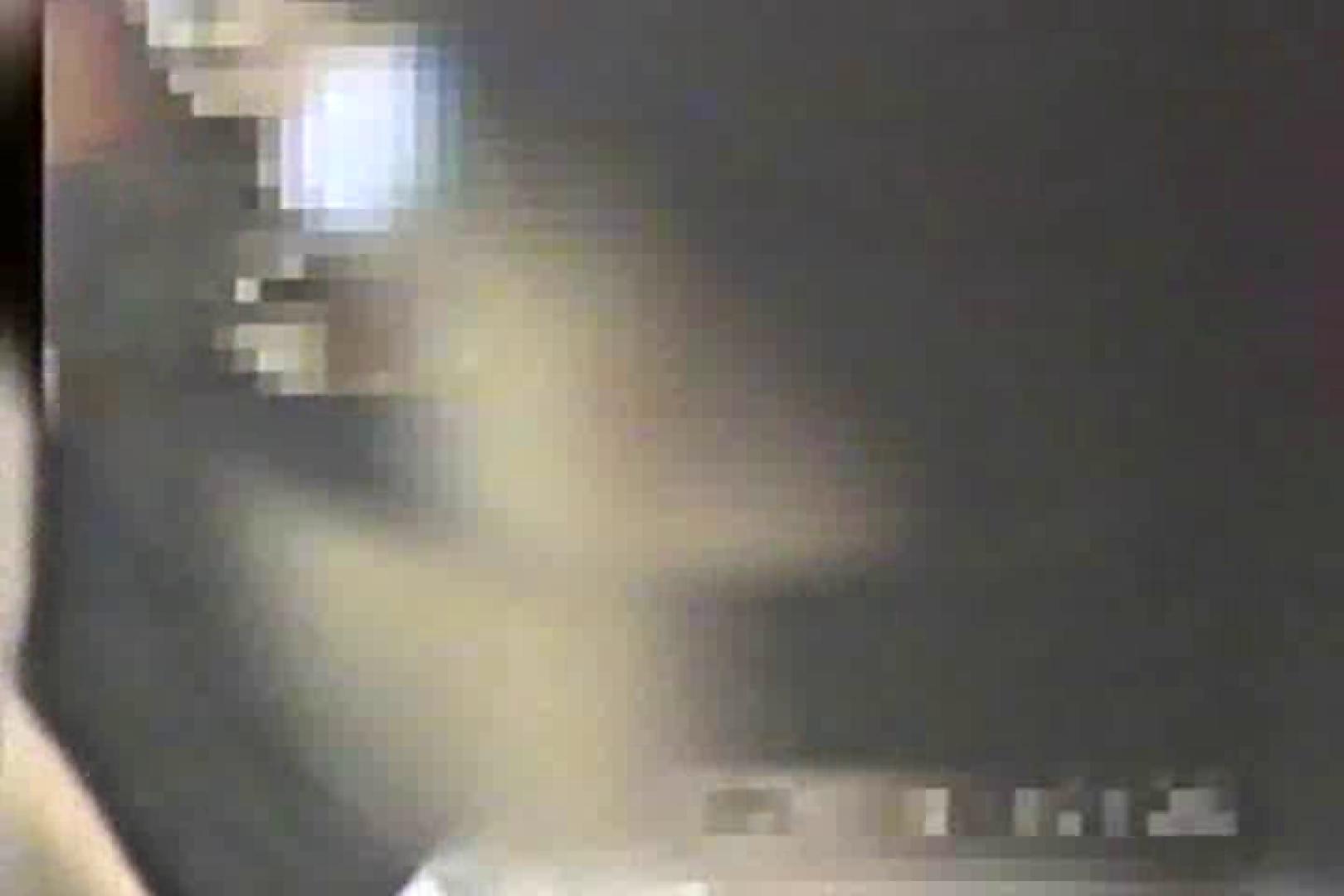 超・痴漢の眼「ユニフォーム現場検証」TNK-07 痴漢 盗み撮り動画 101画像 11