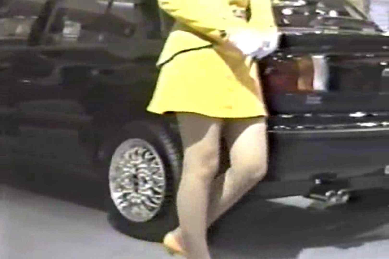 超・痴漢の眼「ユニフォーム現場検証」TNK-07 盗撮特集  101画像 16