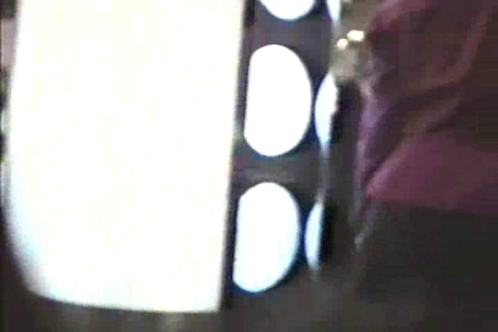 超・痴漢の眼「ユニフォーム現場検証」TNK-07 盗撮特集 | チラ  101画像 45