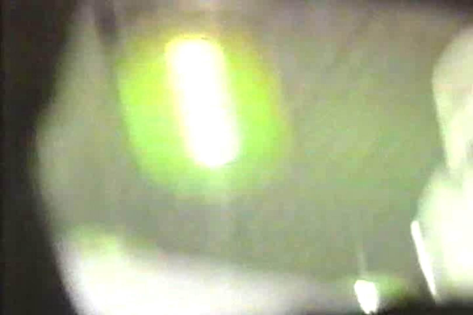 超・痴漢の眼「ユニフォーム現場検証」TNK-07 盗撮特集 | チラ  101画像 53