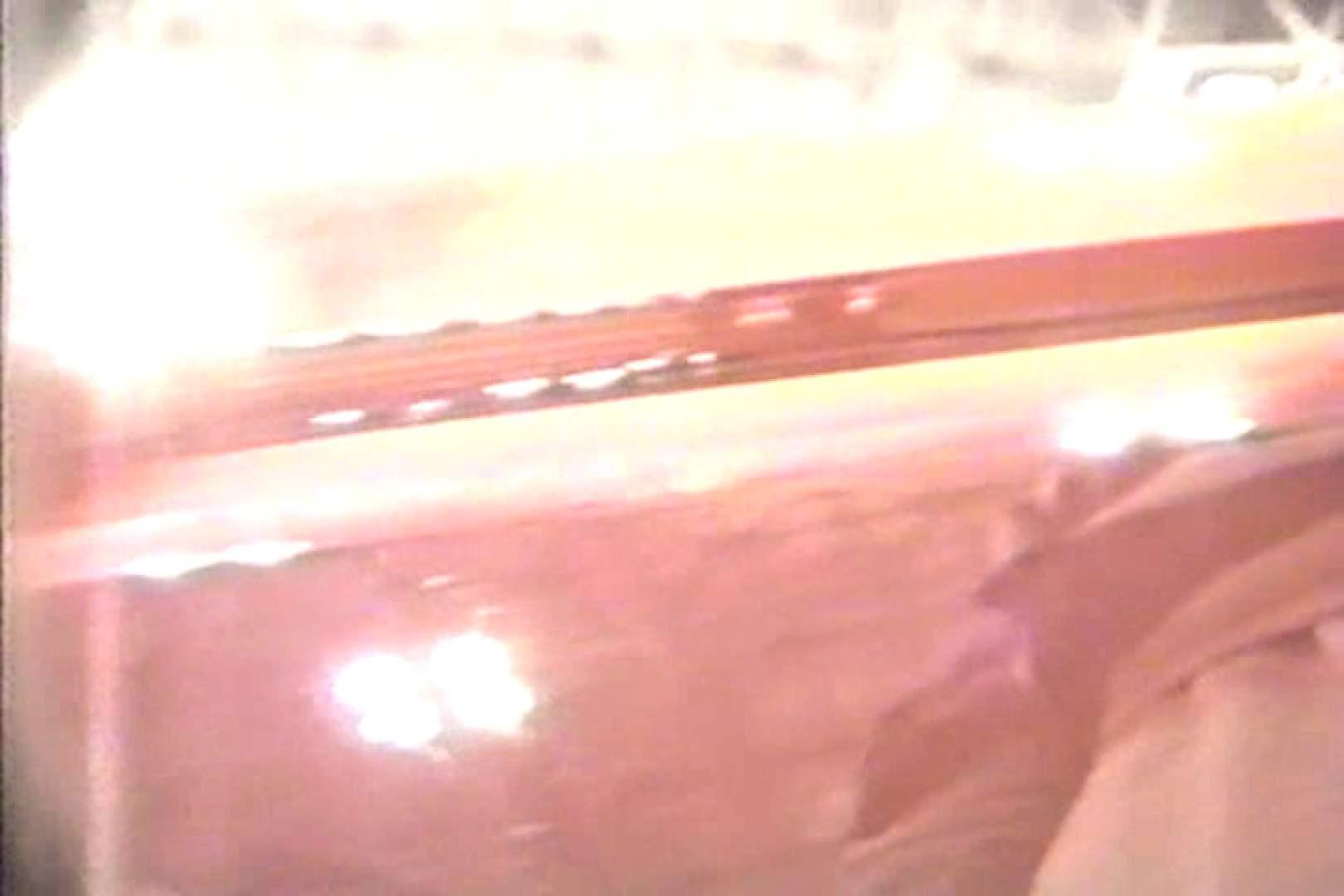 超・痴漢の眼「ユニフォーム現場検証」TNK-07 盗撮特集 | チラ  101画像 57