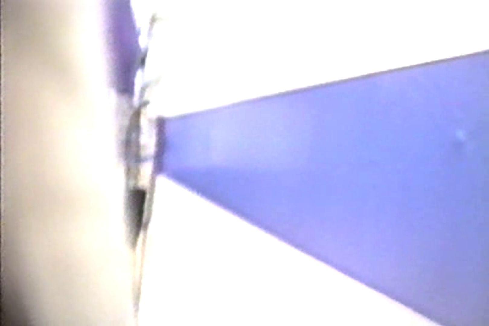 超・痴漢の眼「ユニフォーム現場検証」TNK-07 痴漢 盗み撮り動画 101画像 71