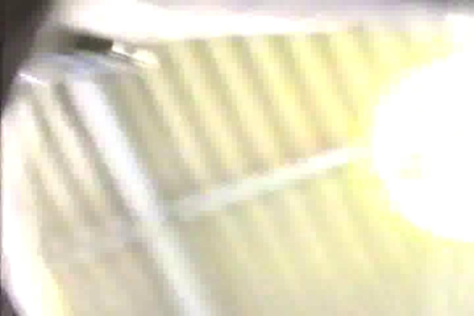 超・痴漢の眼「ユニフォーム現場検証」TNK-07 盗撮特集  101画像 76