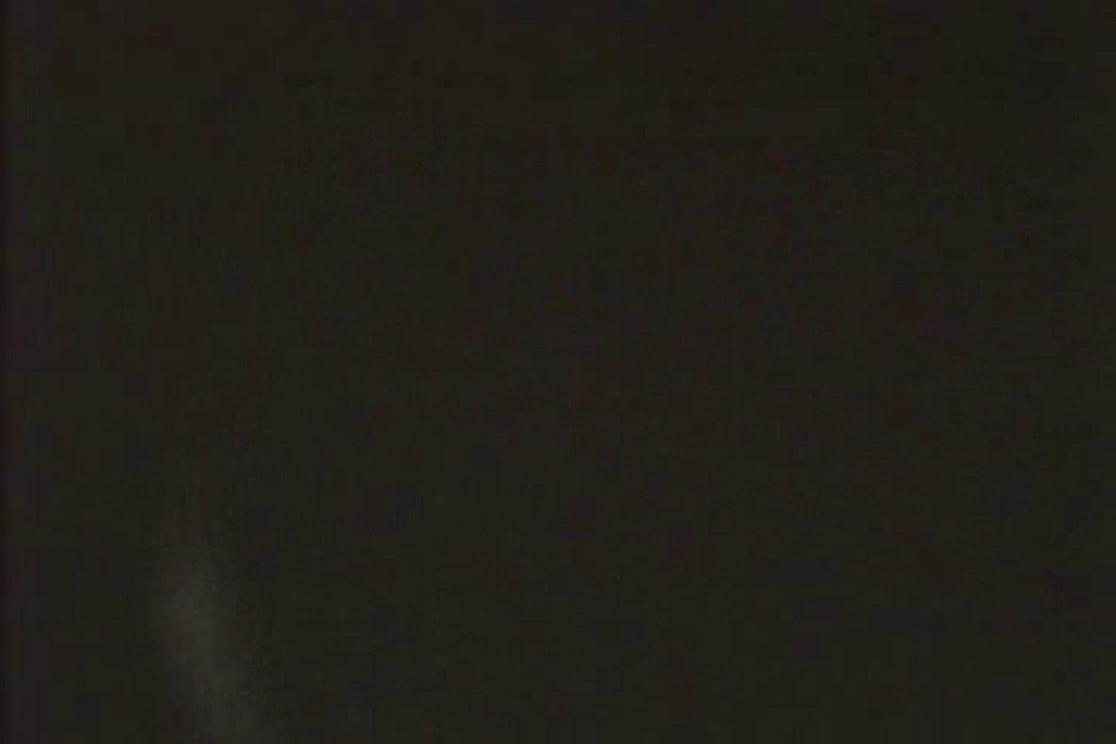 超・痴漢の眼「ユニフォーム現場検証」TNK-07 盗撮特集 | チラ  101画像 77