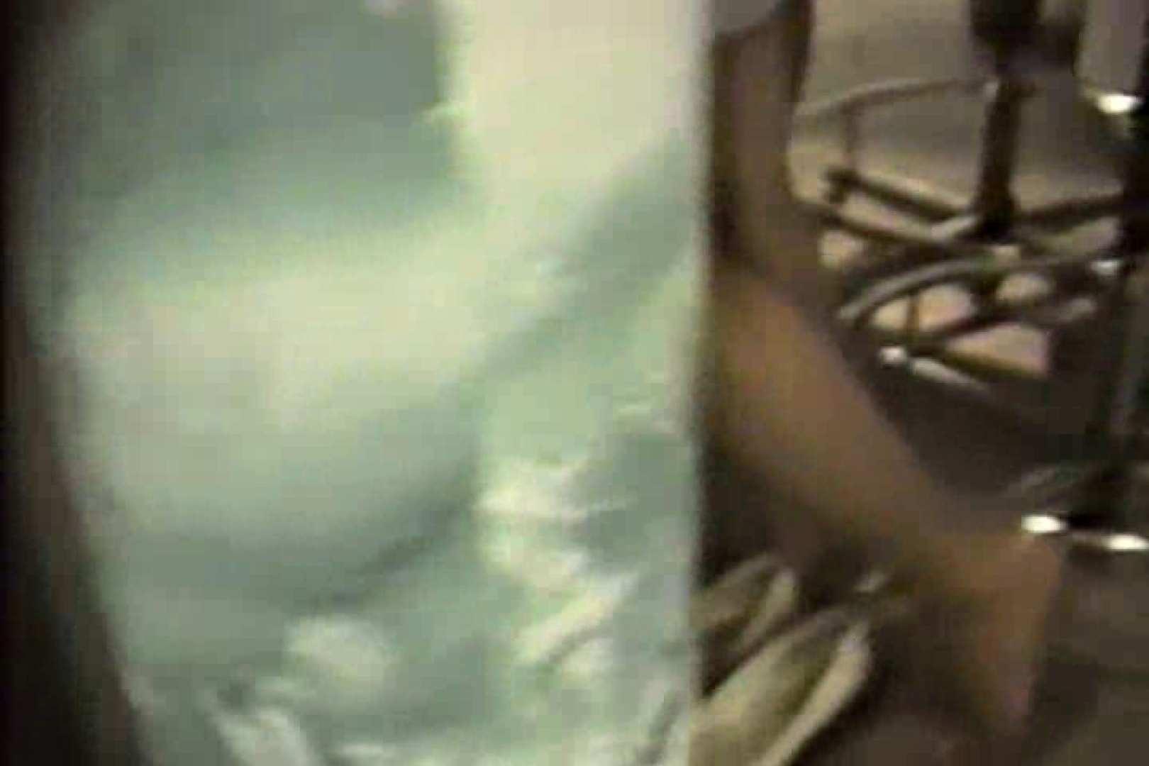 超・痴漢の眼「ユニフォーム現場検証」TNK-07 盗撮特集  101画像 100