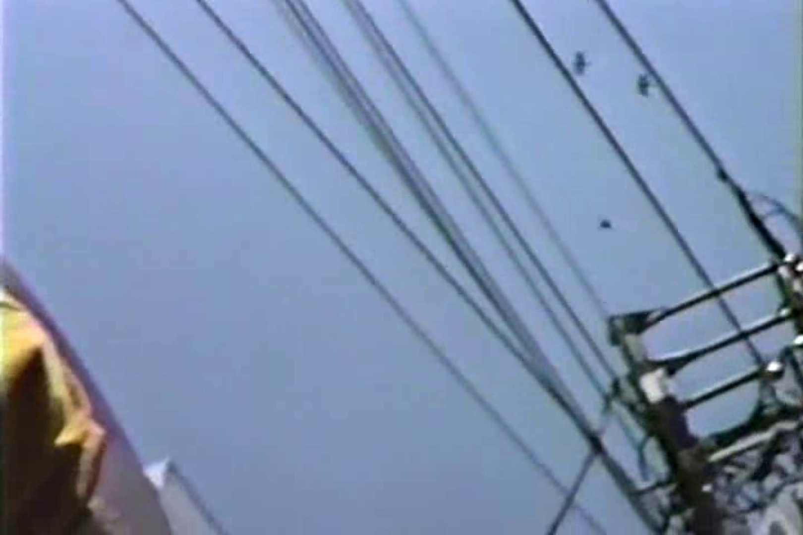 生パン逆さ撮りTK-021 パンチラのぞき エロ画像 80画像 70