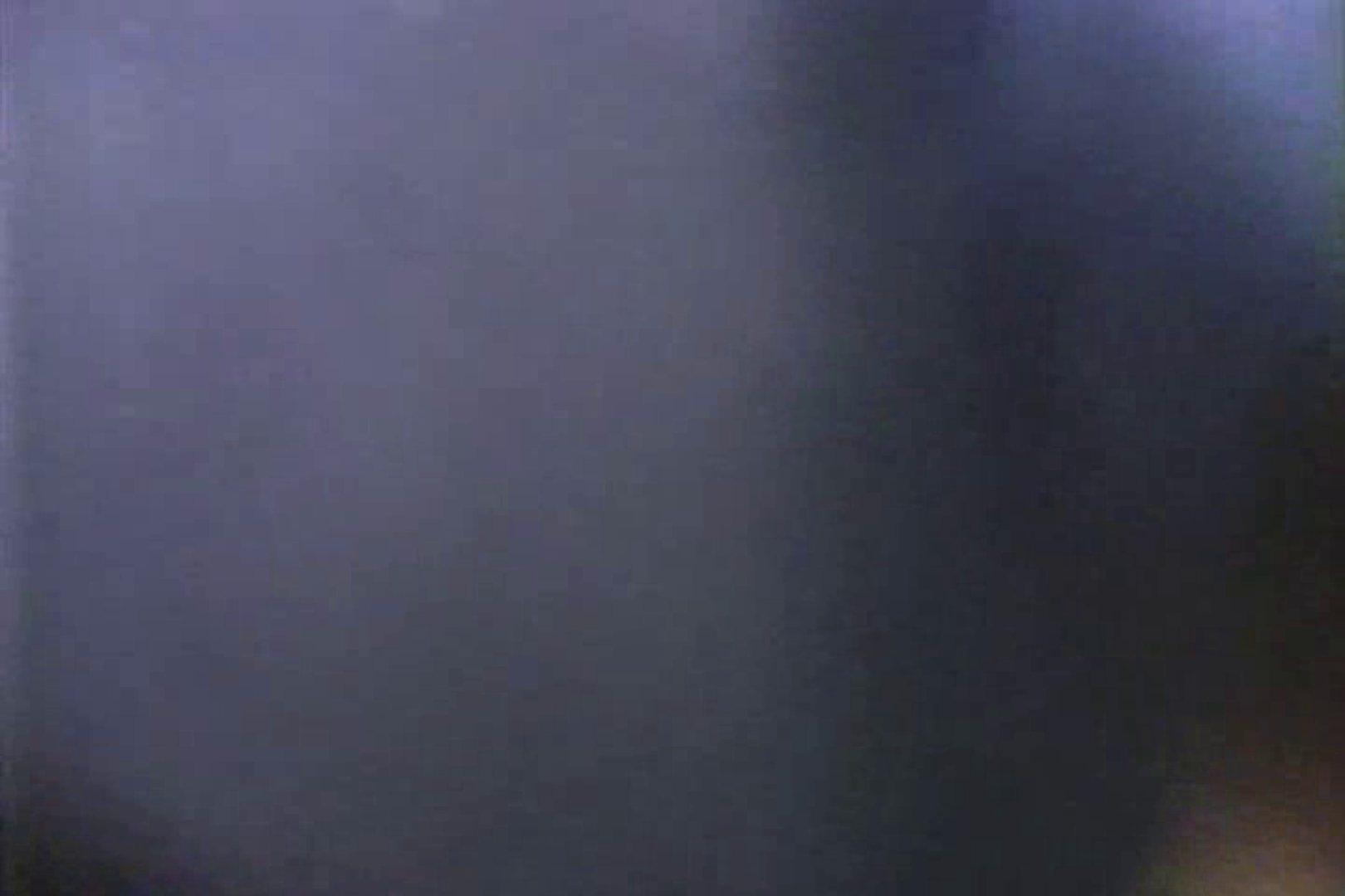 生パン逆さ撮りTK-021 盗撮特集  80画像 80