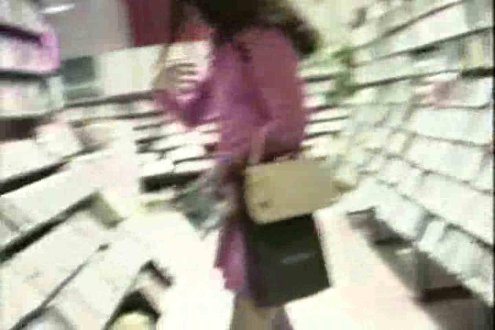 投稿盗撮 女子の下着の考察TK-043 エロティックなOL セックス画像 68画像 23