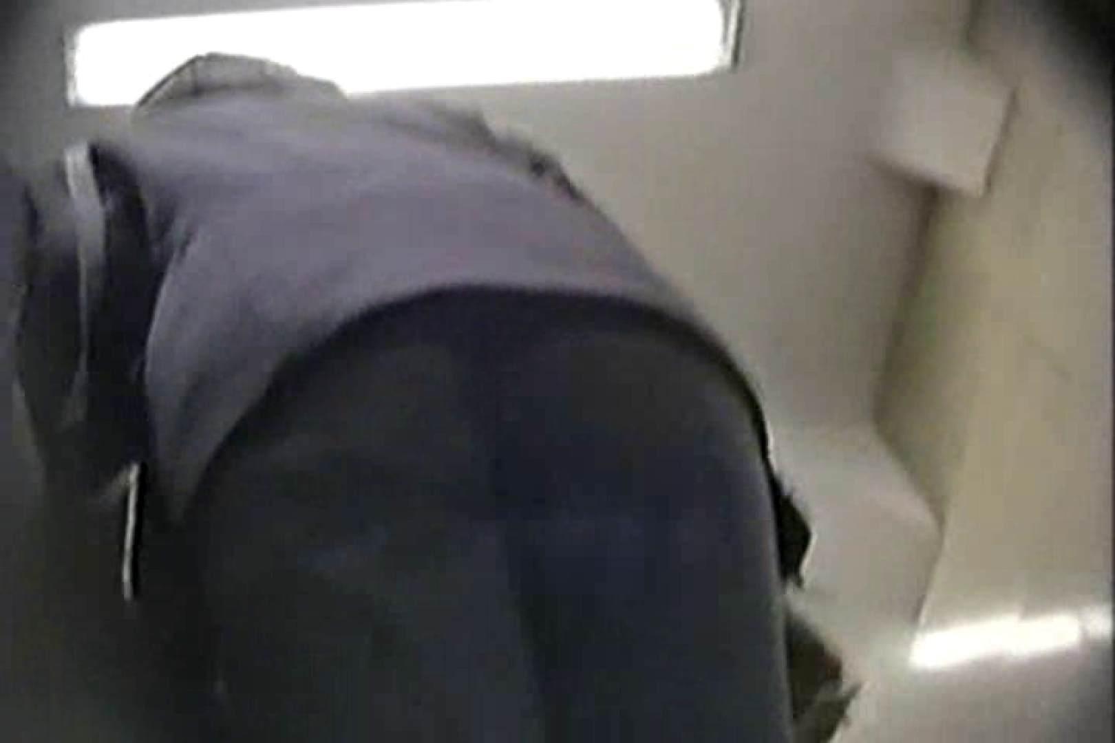 投稿盗撮 女子の下着の考察TK-043 エロティックなOL セックス画像 68画像 37
