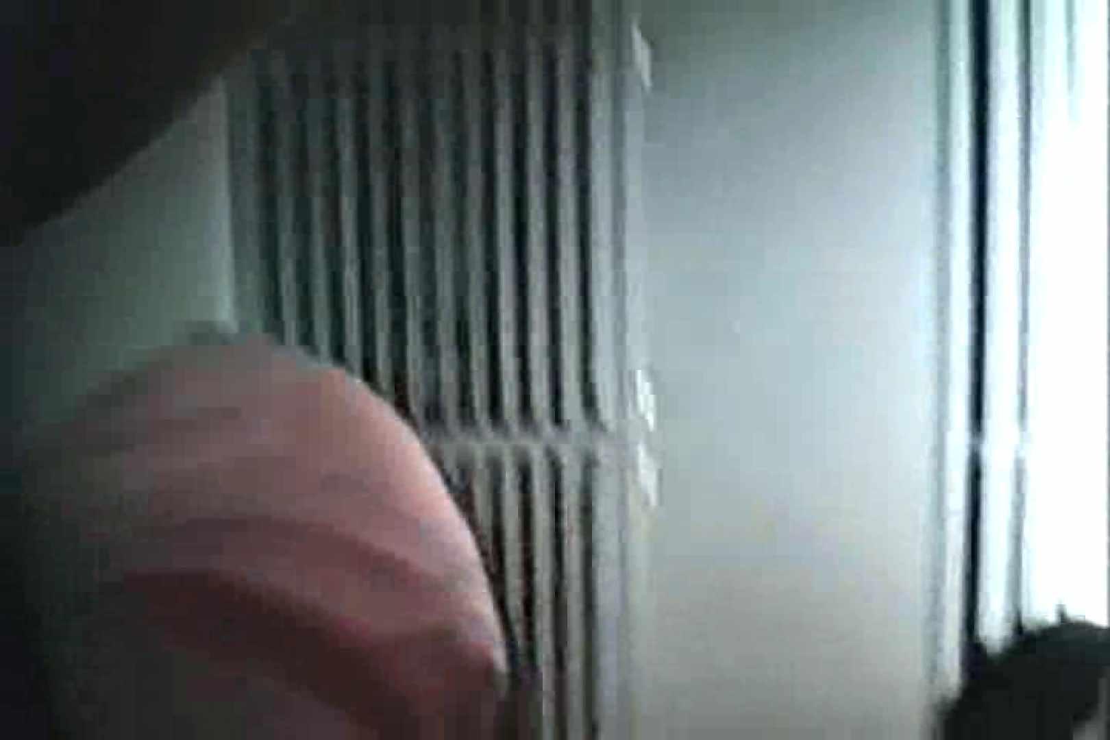 投稿盗撮 女子の下着の考察TK-043 パンチラのぞき | チラ  68画像 50