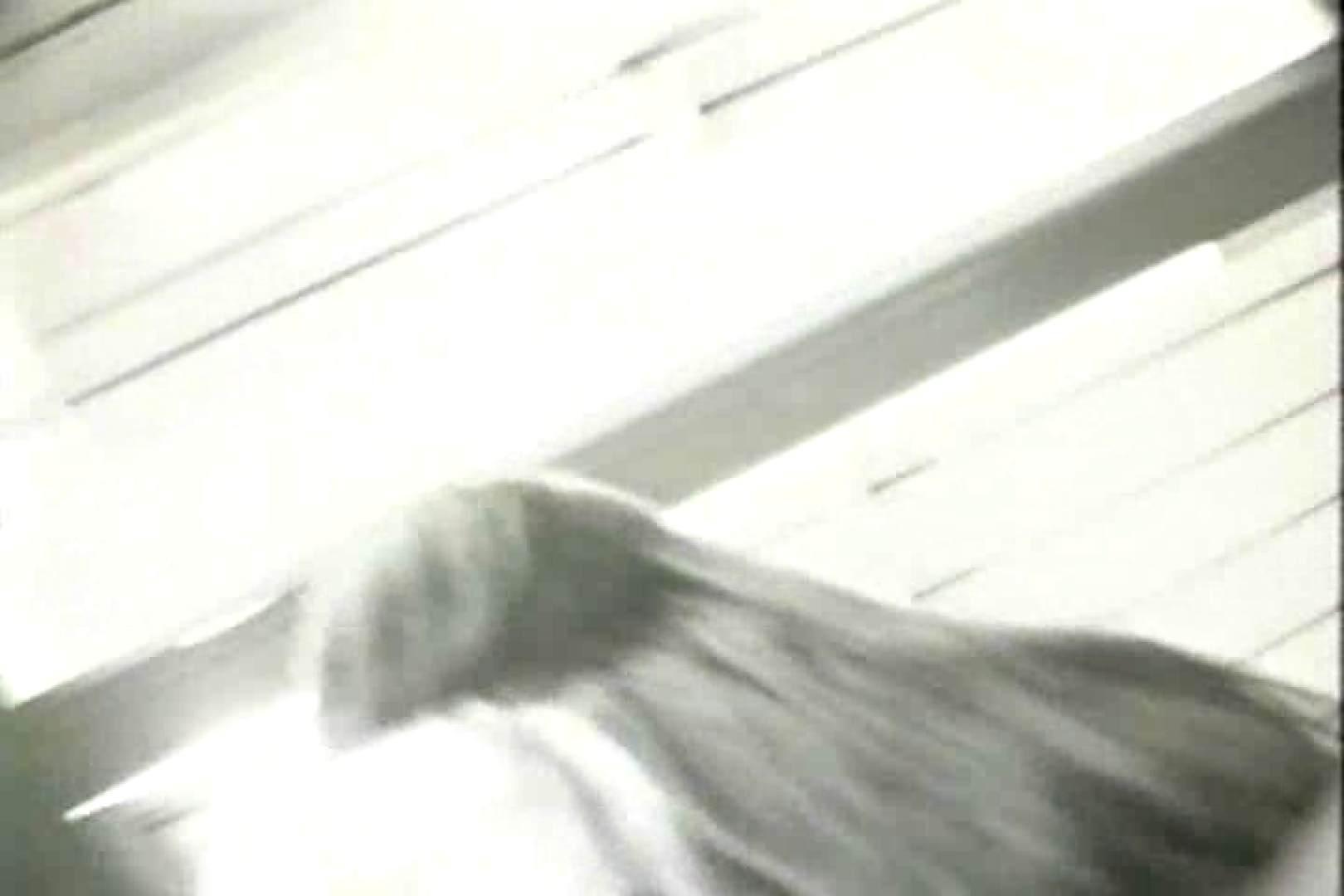 投稿盗撮 女子の下着の考察TK-043 投稿 えろ無修正画像 68画像 62