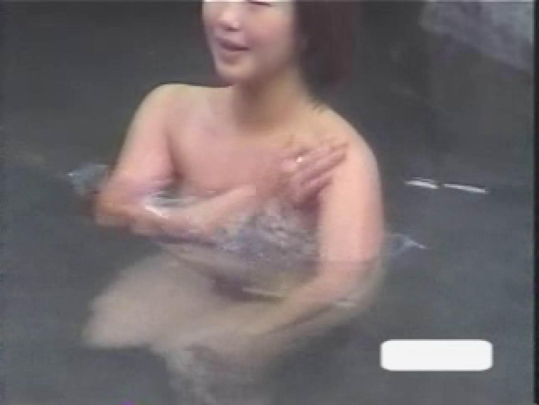 露天風呂弐 細身 盗撮動画紹介 64画像 59