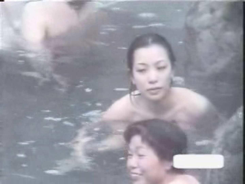 美女限定露天風呂参 盗撮特集 AV動画キャプチャ 73画像 62
