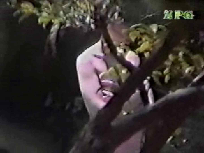 ハメ撮り|露天チン道中RTG-09|ピープフォックス(盗撮狐)