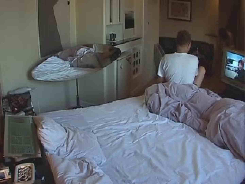 歌舞伎町某ラブホテル盗撮Vol.3 ギャルのエロ動画 セックス画像 67画像 16