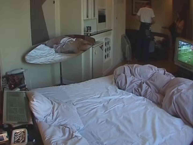 歌舞伎町某ラブホテル盗撮Vol.3 エロすぎオナニー SEX無修正画像 67画像 17