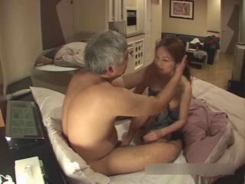 歌舞伎町某ラブホテル盗撮Vol.5 盗撮特集 オメコ無修正動画無料 63画像 23