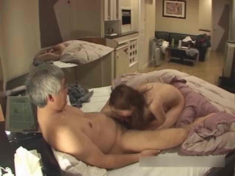 歌舞伎町某ラブホテル盗撮Vol.5 フェラ最高 オマンコ無修正動画無料 63画像 28