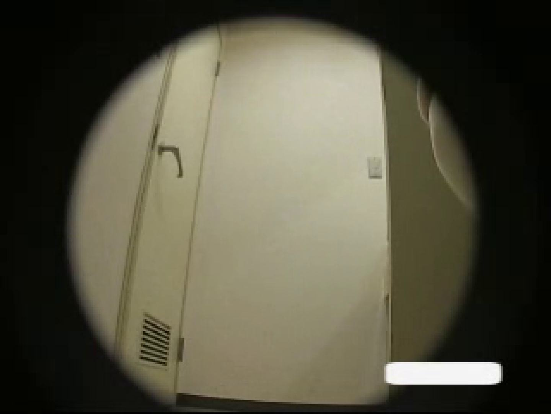 計画的はん行 お前のパンツを見せろコラァ!Vol.5 ワルノリ ワレメ無修正動画無料 65画像 34
