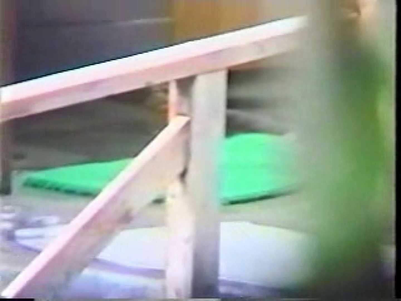 盗撮露天風呂 美女厳選版Vol.6 盗撮特集 ぱこり動画紹介 89画像 67