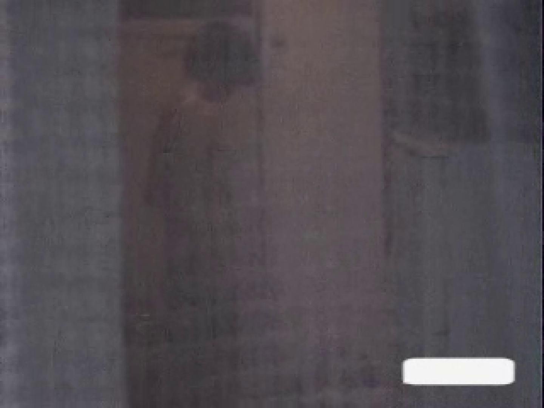プライベートピーピング 欲求不満な女達Vol.1 エロすぎオナニー ワレメ無修正動画無料 104画像 54