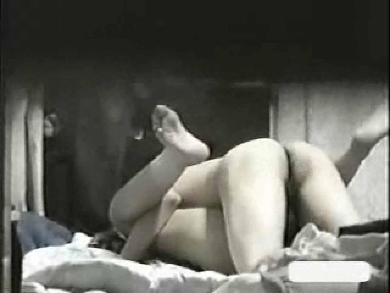 プライベートピーピング 欲求不満な女達Vol.2 マンコ | エッチなセックス  60画像 11