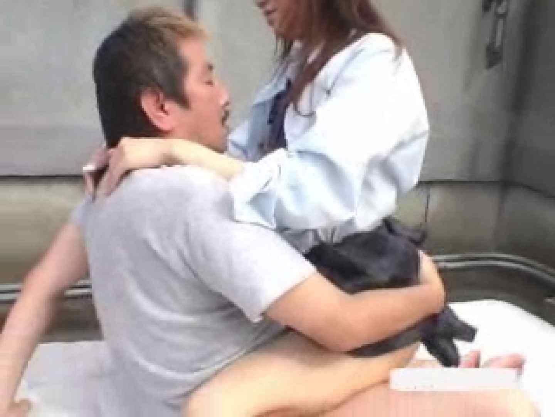 パンツを売る女の子Vol.3 ワルノリ 盗撮画像 85画像 64