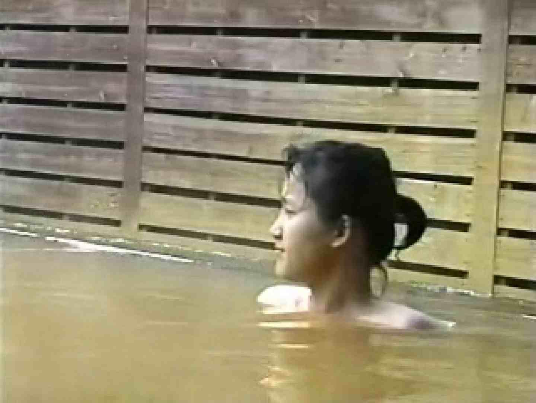 盗撮露天紀行美人編 2  xxx-05 女風呂の実態 のぞき動画キャプチャ 92画像 5